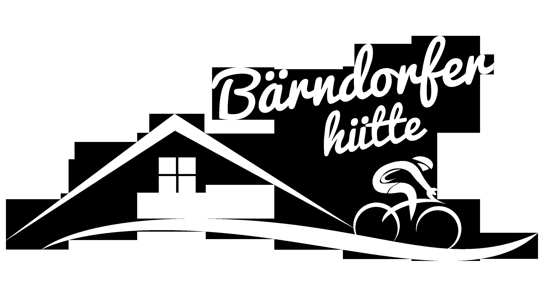 Die Bärndorferhütte